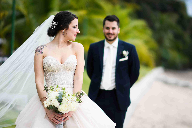 Wedding Destination Panama