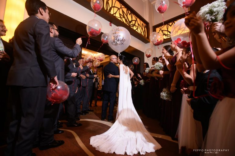 Peppo Photography Fotógrafo de bodas